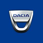 Garage Dacia
