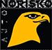 Garage Norisko Auto
