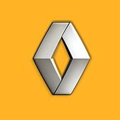 Garage Renault